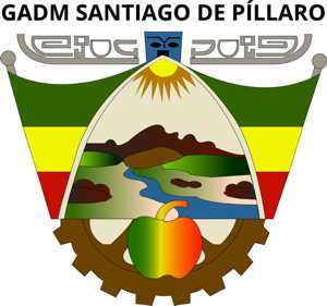 MUNICIPIO DE PILLARO