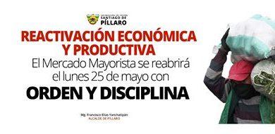 reapertura_mayorista